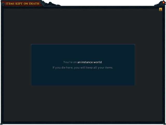 File:Instance world death interface.png