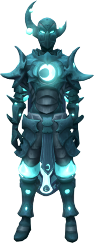File:Lunarfury armour (Tier 2) equipped (female).png