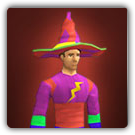 File:Replica infinity robes icon.png