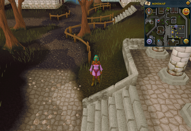 File:Scan clue Varrock museum entrance.png