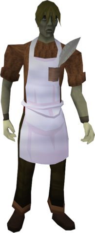 File:Shopkeeper (zombie).png
