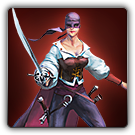 File:Swashbuckler outfit icon (female).png