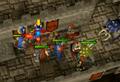 Triumvirate Castle Wars Challence.png