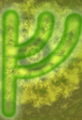 Thumbnail for version as of 10:23, March 18, 2014