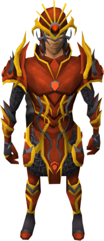 File:Aurora armour equipped (male).png
