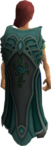 File:Clan Meilyr cape equipped.png