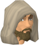 File:Construct. hood chathead old.png