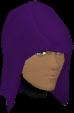 Divination hood chathead.png