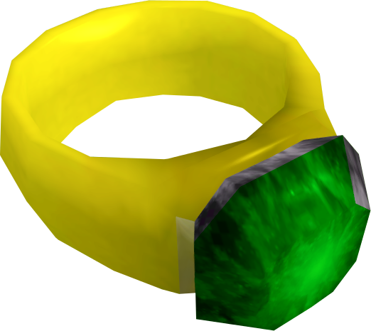 File:Emerald ring (i) detail.png