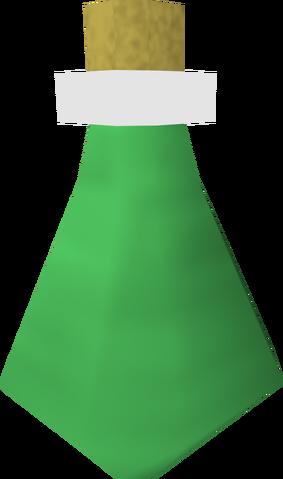 File:Ranging potion detail.png