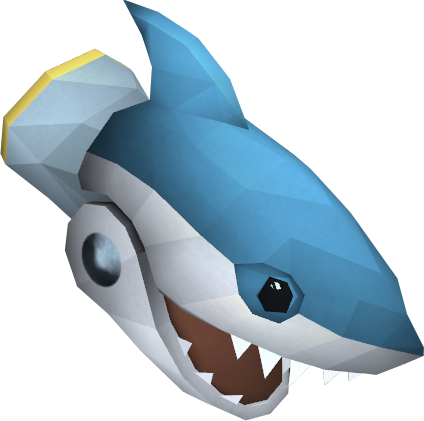 File:Shark fist 2 detail.png