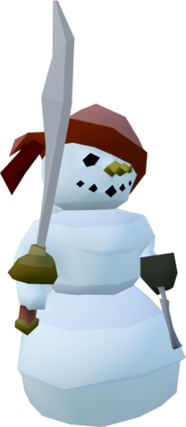 File:Snowman - Pirate.png