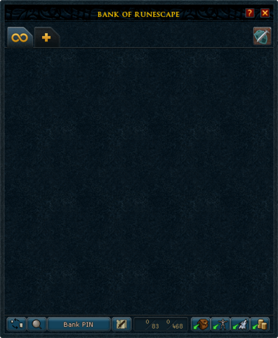 File:Bank Interface old.png