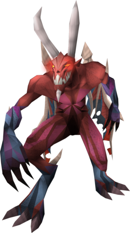 File:Doomion.png