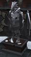 Dragonkin-statue.png