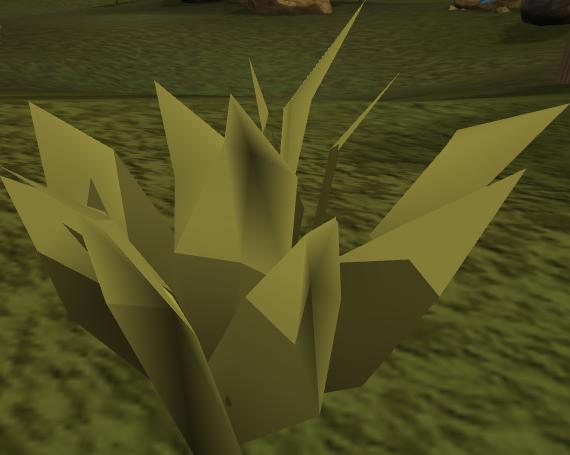 File:Gold herb detail.png