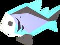 Raw rainbow fish detail.png