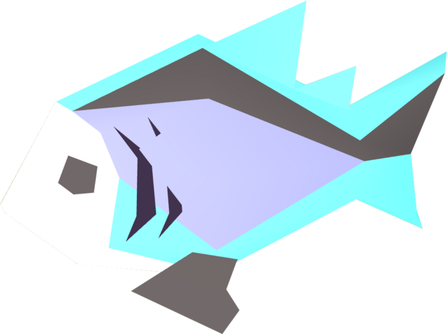 File:Raw rainbow fish detail.png