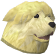Sheepdog (yellow) chathead.png