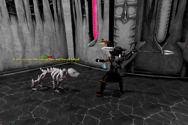 File:Fighting Skeleton Hellhounds.png