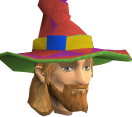 File:Infinity hat chathead old.png