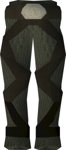 File:Morrigan's leather chaps detail.png