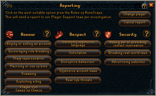 File:Report Abuse.png