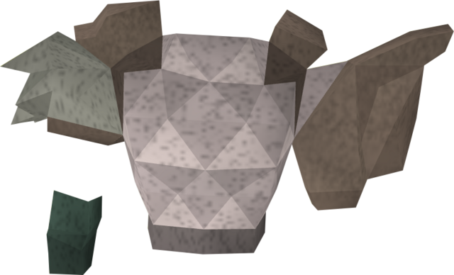 File:Third-age range top detail.png