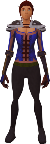 File:Beastmaster gear.png