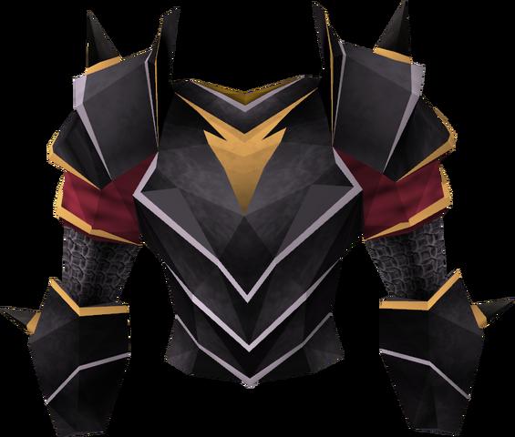 File:Black platebody (g) detail.png