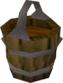 Bucket of sap detail.png
