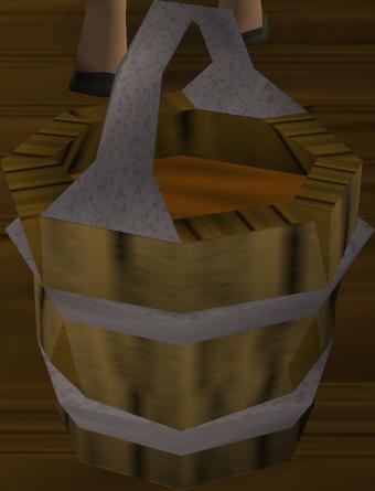 File:Bucket of sap detail.png