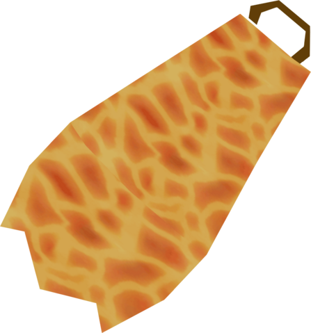 File:Fire cape detail.png
