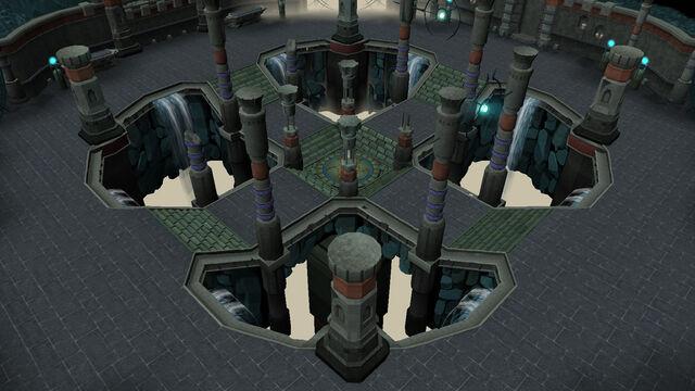 File:Godwars imp stage 3-1.jpg