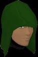 Herblore hood chathead.png