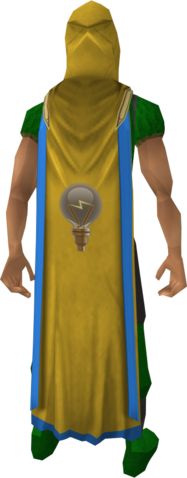 File:Invention cape (t) equipped.png