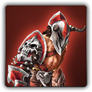 File:K'ril's Battlegear outfit icon (male).png