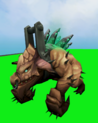 Lil' Tuzzy pet.png
