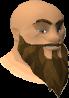 File:Austri chathead old.png