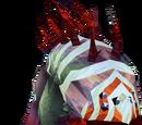 Blood reaver (Heart of Gielinor)