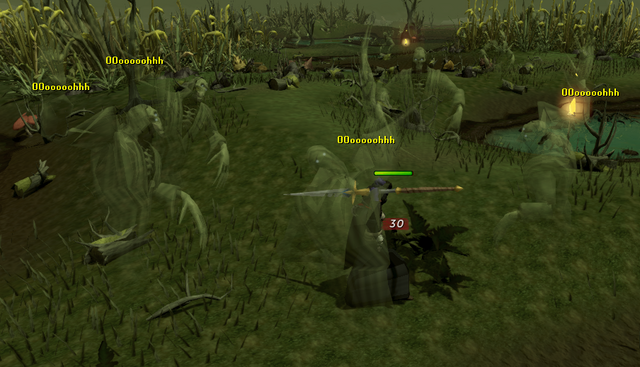 File:Invisible ghasts.png
