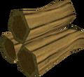 Mahogany pyre logs detail.png