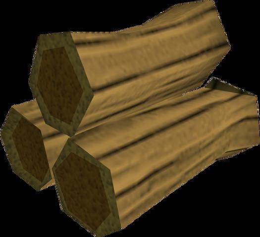 File:Mahogany pyre logs detail.png