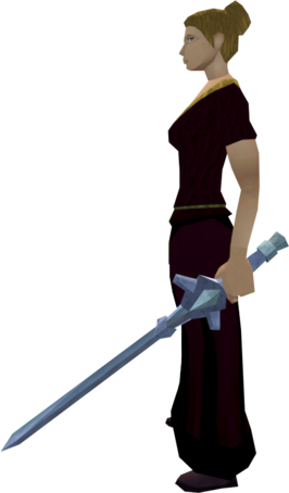 File:Off-hand gravite longsword equipped.png