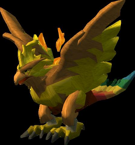 File:Phoenix (monster).png