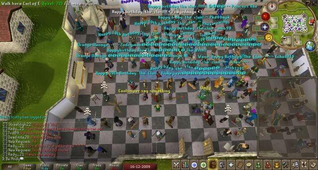 File:The clan birthday.jpg