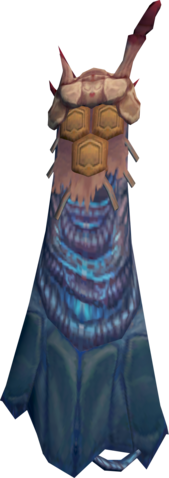 File:Abomination cape detail.png