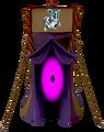 Big Chinchompa portal (spring fayre) (active).png