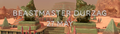 Thumbnail for version as of 04:51, May 27, 2017
