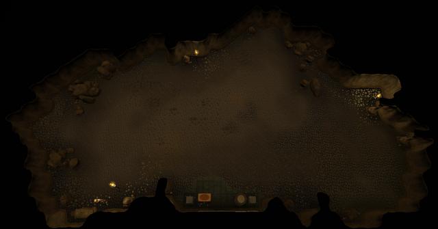 File:Explorer's aura cave.png